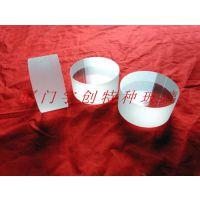 钢化玻璃,超大钢化玻璃订做,异形钢化,厂家直销厦门宇创