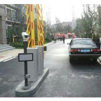 赵县车牌识别停车场,鹿泉车辆进出管理系统