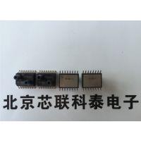 SMI差压1Kpa气动量规压力传感器SM9541-010C-D-C-3-S