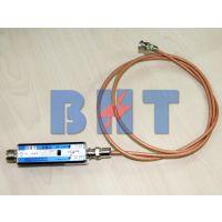 宽带测量衰减器价格 HTJD-SJQ