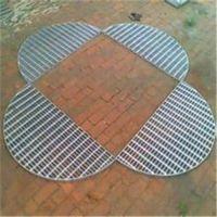 异型钢格板,异型钢格板镀锌,鑫若丝网(多图)