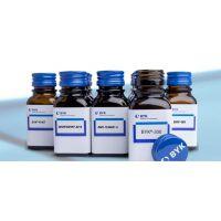 BYK?-012 是一种不含矿物油和有机硅的消泡剂