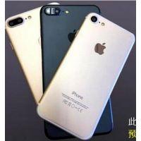 八核 5.5寸苹果7 iPhone 7 Plus 苹果原装屏 2G/64G联通4G 移动4G