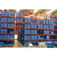 供应上海组装货架价格,大型货架定制,阁楼式货架生产厂家