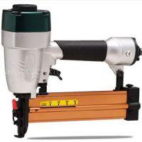 Best Brad Nail Gun For Wood Decorative Furniture Trim Air Nailer