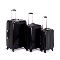 拉杆箱定制 无锡旅行箱 员工年会礼品 商务行李箱 送员工送客户