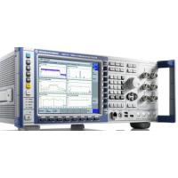 高端综合测试仪R&S CMW270 出售9成新CMW280 北京仪表供应商
