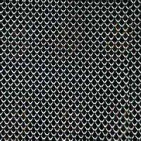 供青海钢板拉伸网和西宁钢板网销售