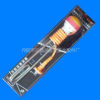 供应亚红23型温控节能热得快 自动断电