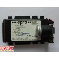 供应EPRO振动传感器、EPRO探头