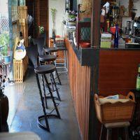 LOFT风格美式复古做旧吧台桌椅实木铁艺酒吧椅吧餐厅休闲吧餐桌椅
