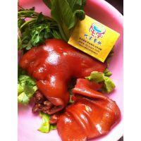 卤水卤菜制作手法哪里可以学到要去哪家培训学校学做卤水卤菜做法广州附近哪里有学做卤水卤菜的小吃培训班
