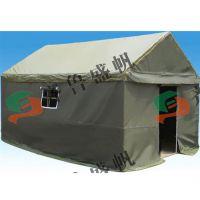 齐鲁盛帆(已认证)_测绘帐篷_工程测绘帐篷