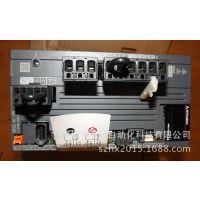 代理直销伺服电机三菱MR-J4-500A MITSUBISHI原装马达 假一赔十