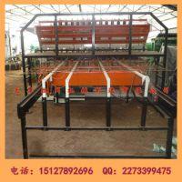 焊网机-电焊网机-网片焊网机-护栏焊网机-养殖网焊网机