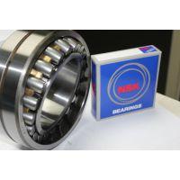 厂家销售 不同型号大型调心滚子轴承 质量保证