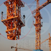 400W500WLED塔吊灯/替换传统2000W高压钠灯/厂家正品保障