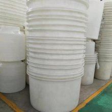 贵州塑料养殖桶厂家PE材质