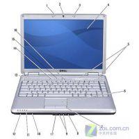 【杨浦区戴尔Dell笔记本维修开机蓝屏维修|】