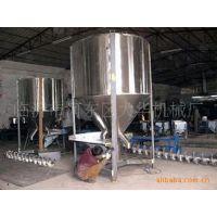 供应不锈钢搅拌混合机(图)