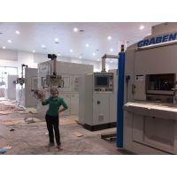 上海设备喷漆厂专业提供数控机床喷漆翻新,加工中心喷漆翻新,车床喷漆,