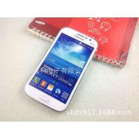供应三星galaxy grand NEO I906手机模型 原厂原装 1:1 白色彩屏