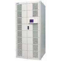 艾默生UL33-0800L 机房ups艾默生电源 80kva 在线式三进三出