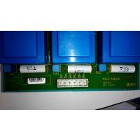 现货供应MITA电压检测板 WP3091