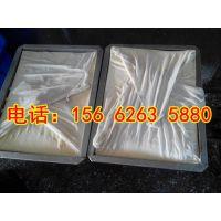 哈尔滨豆腐加工设备_科华豆腐机械_小型 豆腐加工设备