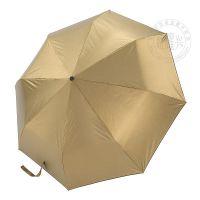广州雨伞促销,广州雨伞厂,广州品牌雨伞工厂