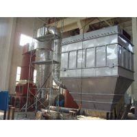 碳化硅闪蒸干燥机 碳化硅专用旋转闪蒸烘干机杰创售后有保障