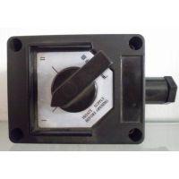 BZM8050防爆防腐照明开关(IIC)