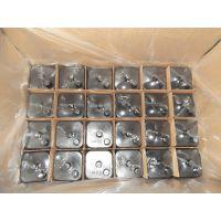 4R25 DRY BATTERY 干电池