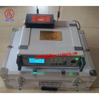 制梁场混凝土测温仪丨天津HNTT-D大体积混凝土温度测试仪