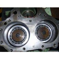 专业空压机主机大修-螺杆空压机主机维修