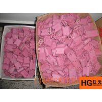 jshg红光LCD型履带式加热器