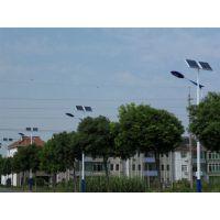 供应辽源太阳能路灯厂家价格