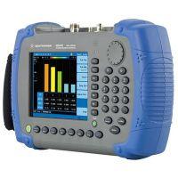 现金收购出售安捷伦N9344C手持式频谱分析仪