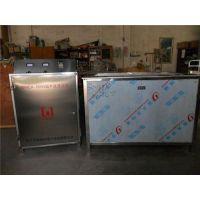 万和超声生产(图)、滤芯超声波清洗机、茂名超声波清洗机