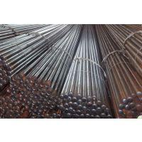 领翔钢管厂家//昆明不锈钢声测管//特价不锈钢声测管