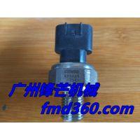 日立高压传感器499000-7341 8-98027456-0