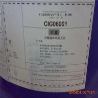 陶氏聚乙二醇peg400,品牌代理,质量保证,展帆