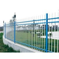 学校锌钢围栏✰沈阳学校锌钢围栏✰沈阳学校锌钢围栏价格低锌合金