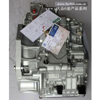 上海途安变速箱维修厂