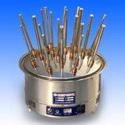 MKY-HGQ30孔玻璃仪器快速烘干器库号:3658