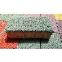 供应石英砂河南厂家直销石英砂专卖、金刚砂、钢渣砖各种透水砖