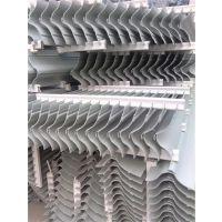 脱硫塔除雾器,华强填料,除雾器生产厂家