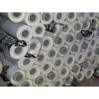 保温管多少钱一米、宝温,保温管哪个品牌好,耐高温保温管