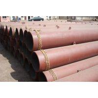 金属耐磨钢管、耐磨钢管、聊城旭盈钢材(在线咨询)