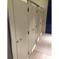 供应富诚达工装防水耐火卫生间隔断上门测量送货安装